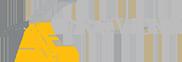 PROVENT Logo