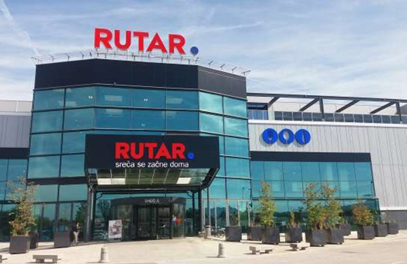 Rutar